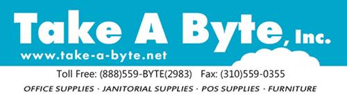 tab logo email signups